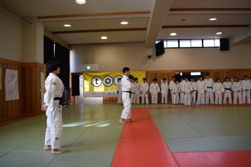 柔道教室_d0101562_14513171.jpg