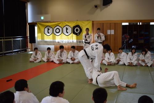 柔道教室_d0101562_14521379.jpg