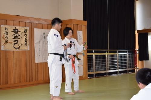 柔道教室_d0101562_14522582.jpg