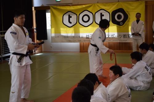 柔道教室_d0101562_14523864.jpg