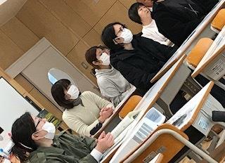 きのうは近江八幡市へ_f0256164_13355484.jpg