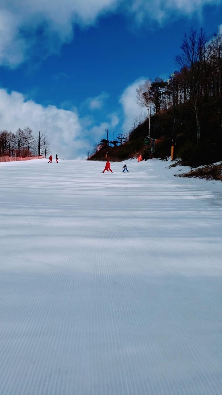 スキー_a0272765_11204404.jpg