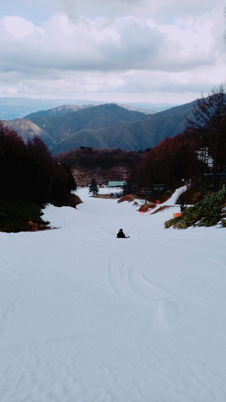 スキー_a0272765_11205146.jpg