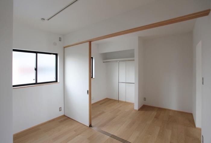 「加古川山手の家」竣工_f0230666_08344870.jpg