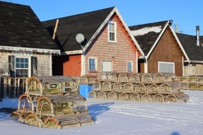 冬のNorth Rustico 3_c0353373_23031673.jpg