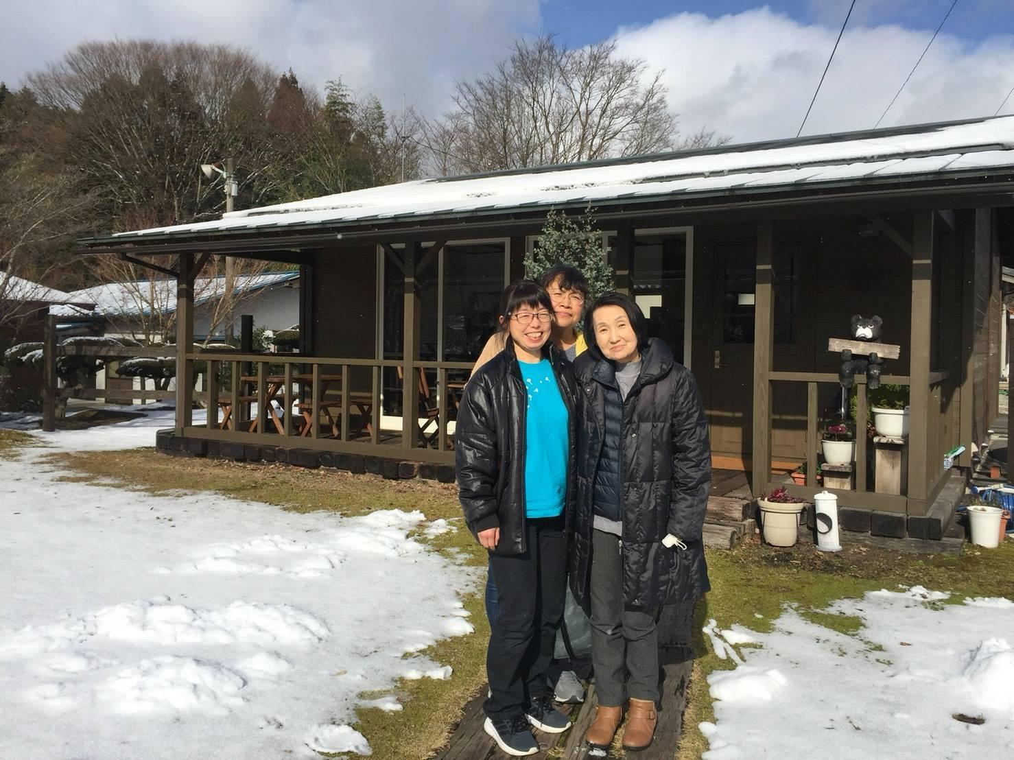 美郷町でチーズ作り_b0270977_21311182.jpg