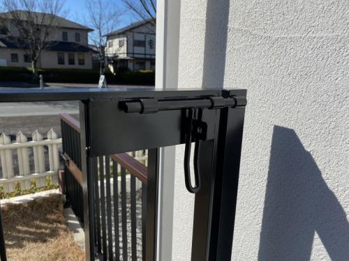 wood deck+iron handrail_b0239082_18330356.jpg