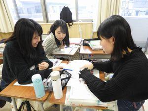 歯科衛生士国家試験まであとわずか_e0196791_11012921.jpg