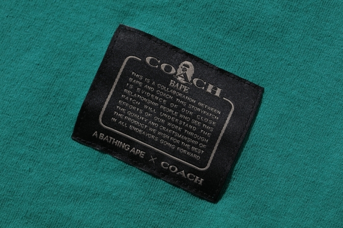 A BATHING APE® × COACH_a0174495_12313786.jpg