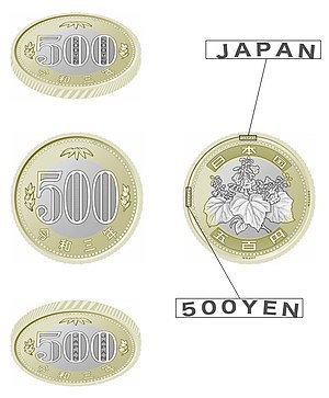 家紋から500円硬貨の話へ_d0225198_13320838.jpg