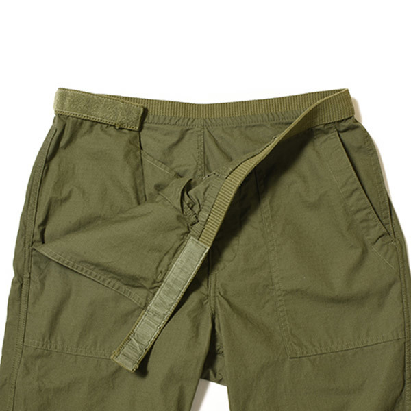 【DELIVERY】 STANDARD CALIFORNIA - Easy Fatigue Pants_a0076701_14412745.jpg
