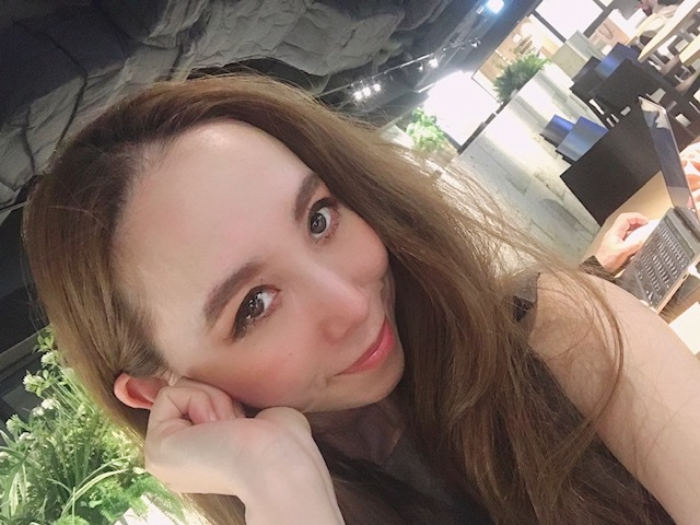 【club miumiu】×JULIANA東京 4/26_a0050302_09500714.jpg