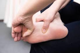 体を整えるために柔軟性を高める(準備運動⑤)_d0358103_16170086.jpg