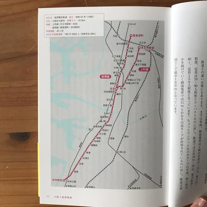 [WORKS]すごいぞ!関西ローカル鉄道物語_c0141005_10212771.jpeg