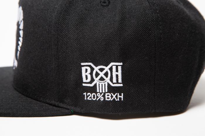 BxH 2020 SPRING   _b0132106_11212344.jpg