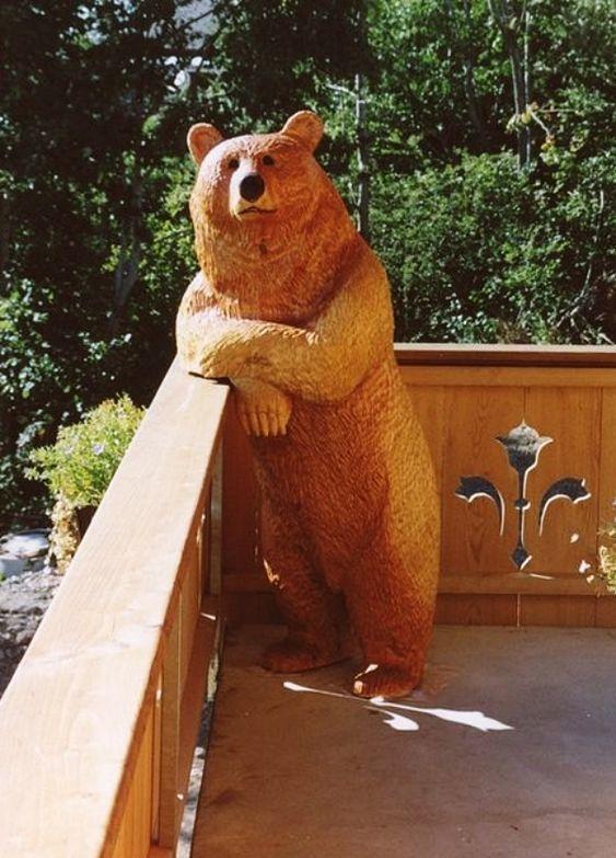 森でクマさんと出会ったら_a0037910_14153093.jpg