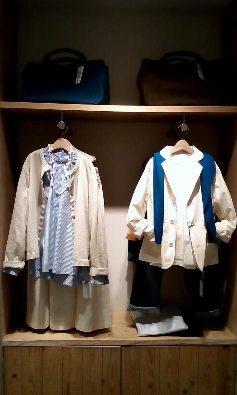 大丸東京店 ポイントアップ_b0397010_13225742.jpg