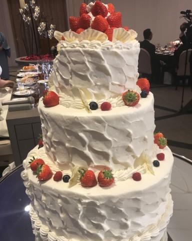 姪っ子の結婚式_e0187110_07445470.jpg