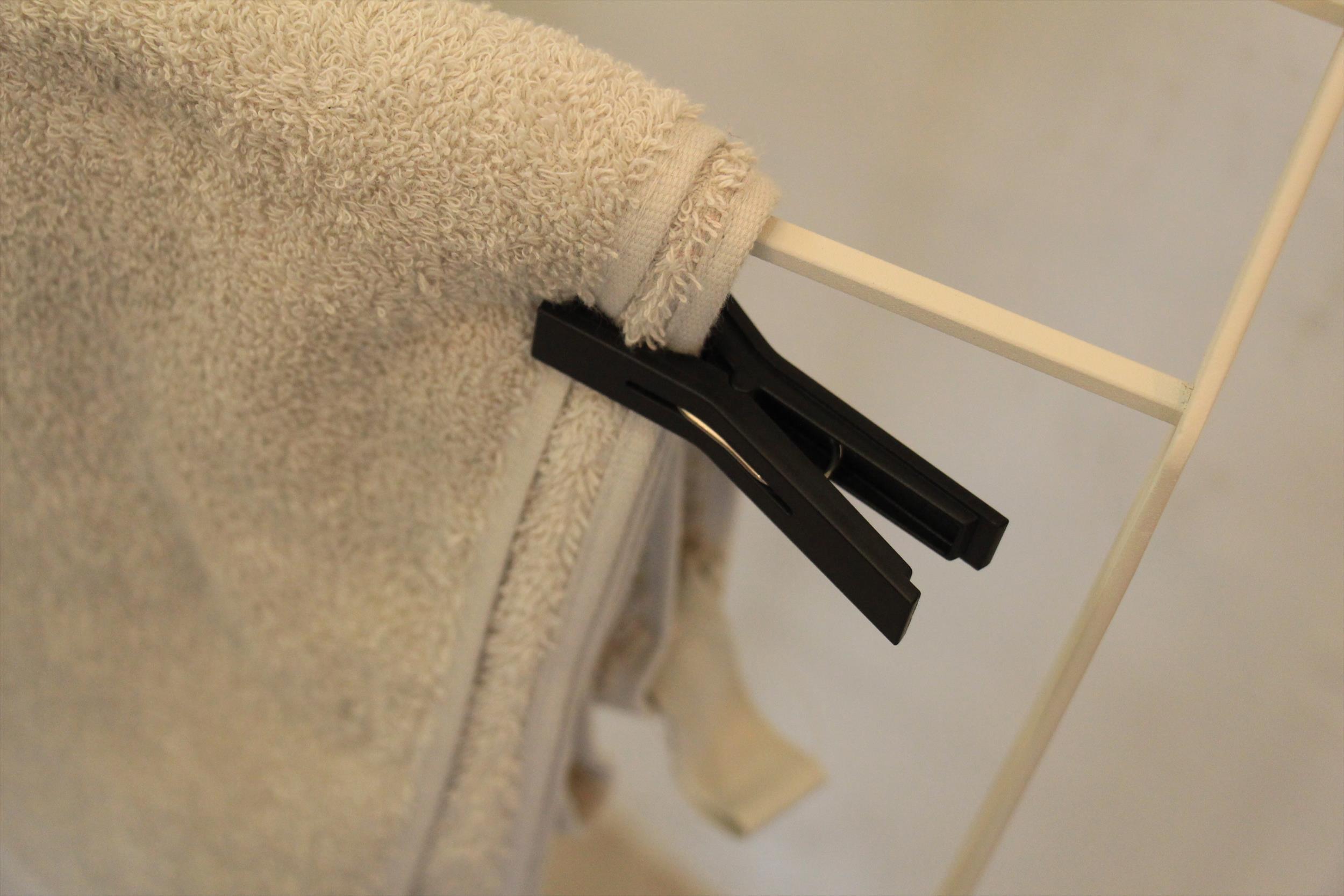 サラサデザインの洗濯ばさみ_b0165512_15260611.jpg