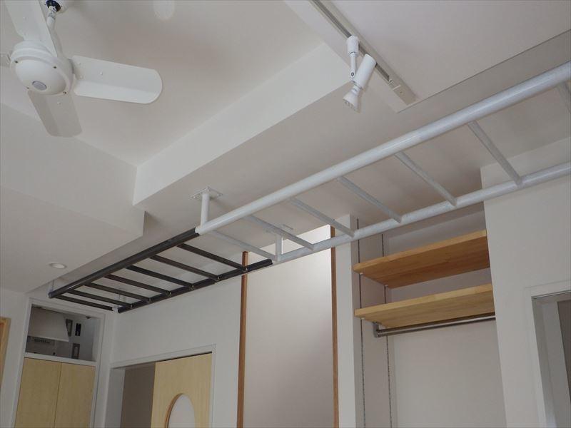 滝沢 穴口の家 施工がほぼ完了です。_f0105112_04213953.jpg