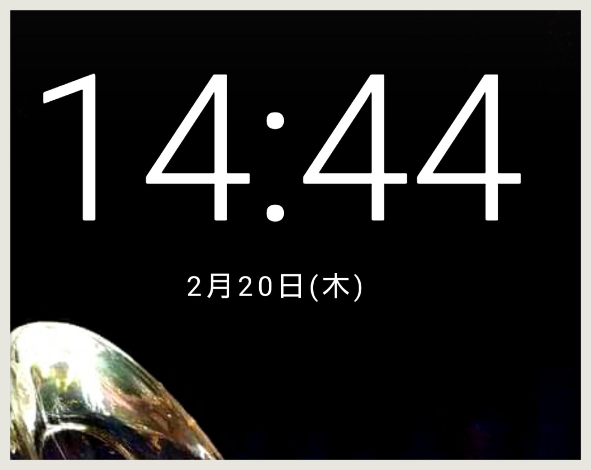 また小市民の喜び(笑) 今夜は福島FMきたかたで「くるナイ」_b0183113_14493597.jpg