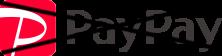 PayPayをご利用のお客様へ_e0069415_13135486.png