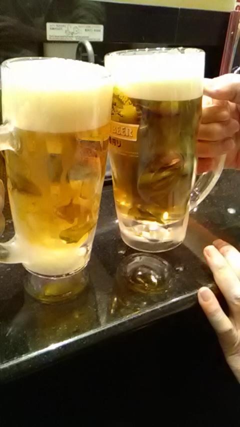 回転寿司、CHOJIRO高槻阪急店に再びお邪魔。_d0019916_13255942.jpg