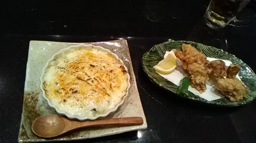 回転寿司、CHOJIRO高槻阪急店に再びお邪魔。_d0019916_13263841.jpg