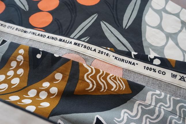 マリメッコ祭り2 〜巨大な柄のLETTOとKIIRUNA〜_d0348118_07592760.jpeg