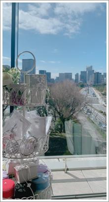 エレガントコレクション販売会 in パレスホテル東京_c0229721_10042224.png