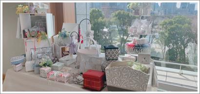 エレガントコレクション販売会 in パレスホテル東京_c0229721_10043711.png