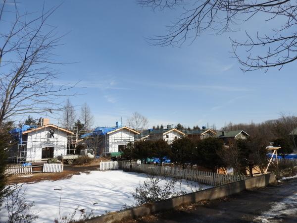 今週末の天気と気温(2020年2月20日)いよいよホワイトフェスタ!_b0174425_19251298.jpg