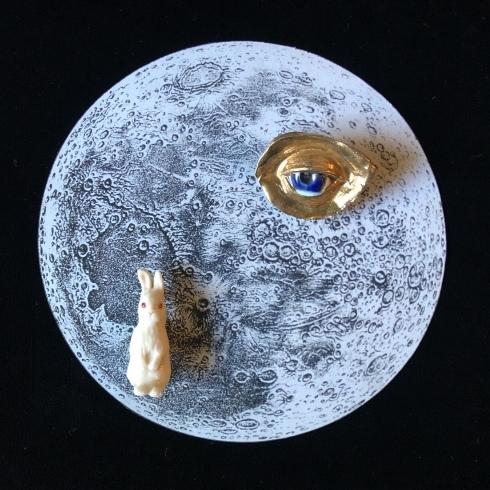 企画展『月うさぎ』に参加します @小平・一橋学園 隠れ家カフェノルン_a0137727_17180440.jpeg