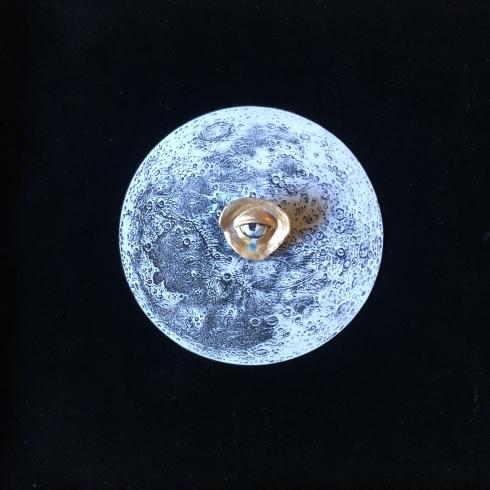 企画展『月うさぎ』に参加します @小平・一橋学園 隠れ家カフェノルン_a0137727_17195682.jpeg