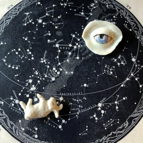 企画展『月うさぎ』に参加します @小平・一橋学園 隠れ家カフェノルン_a0137727_17243922.jpeg