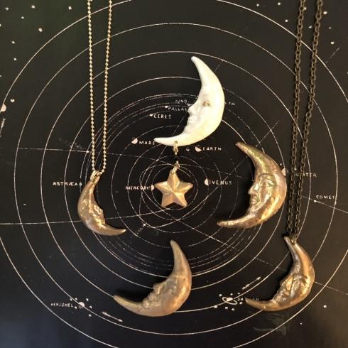 企画展『月うさぎ』に参加します @小平・一橋学園 隠れ家カフェノルン_a0137727_17321724.jpeg