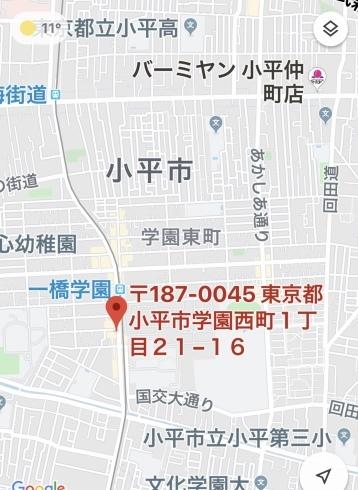 企画展『月うさぎ』に参加します @小平・一橋学園 隠れ家カフェノルン_a0137727_17590378.jpeg