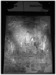 「日本書紀成立1300年 特別展 出雲と大和」_d0221430_17241314.jpg