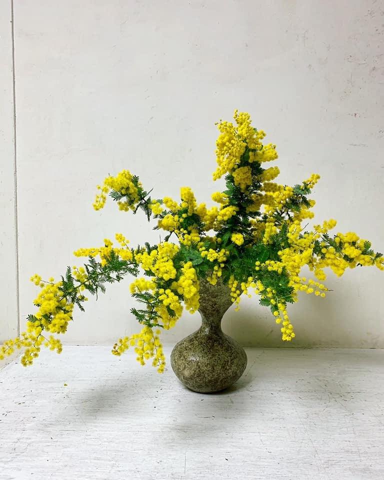 お花のレッスン最終日_e0243332_23013799.jpg