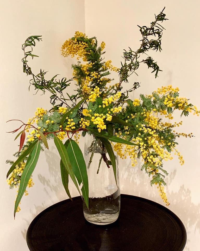 お花のレッスン最終日_e0243332_23015597.jpg