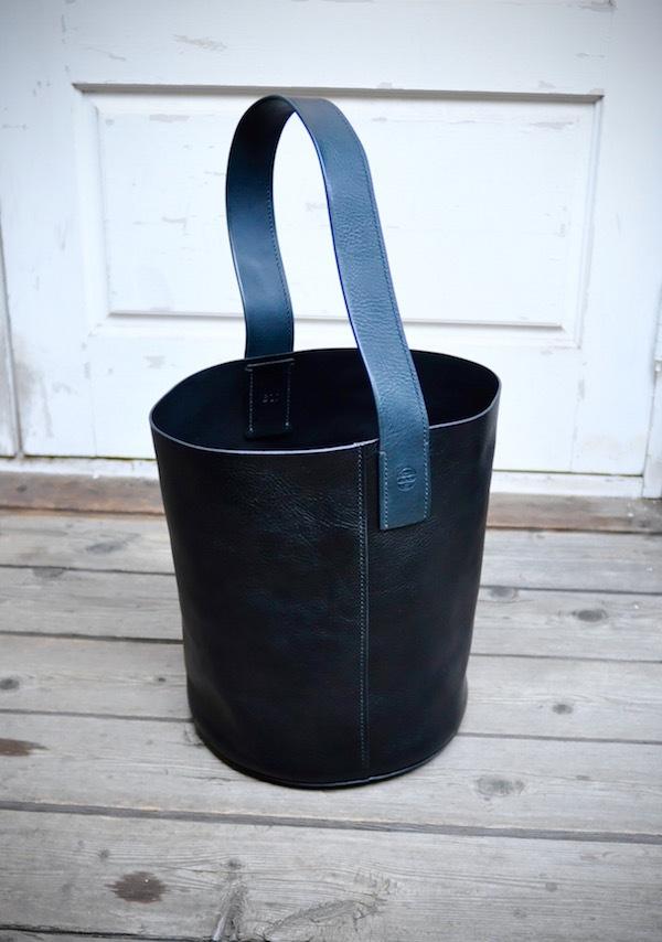 bucket tote_b0172633_20193598.jpg