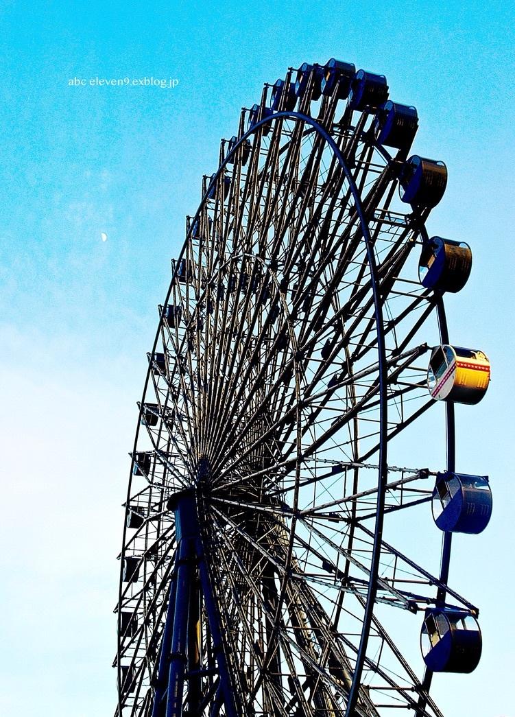 Ferris wheel_f0315034_15340764.jpeg