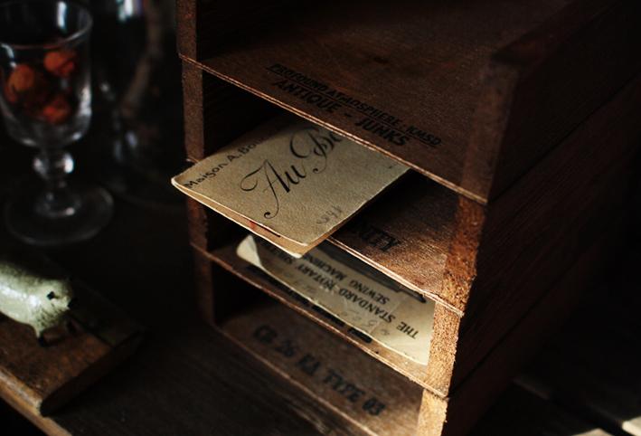 ズバッと!セリアの木箱を切断DIY!_d0351435_06375880.jpg