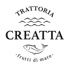 TRATTORIA CREATTA_d0248537_08160454.png