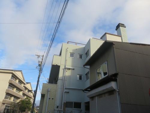 金沢市・瓢箪湯さま 温水缶ボイラー工事_f0228240_10131681.jpg