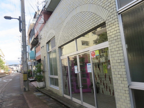 金沢市・瓢箪湯さま 温水缶ボイラー工事_f0228240_10132811.jpg