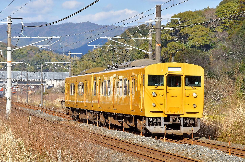 JR九州YC1系量産車_a0251146_23163412.jpg