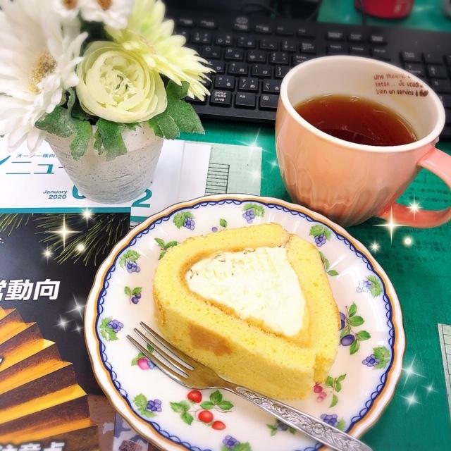 アドバンハウスのケーキ屋さん♪_b0208246_17275665.jpg