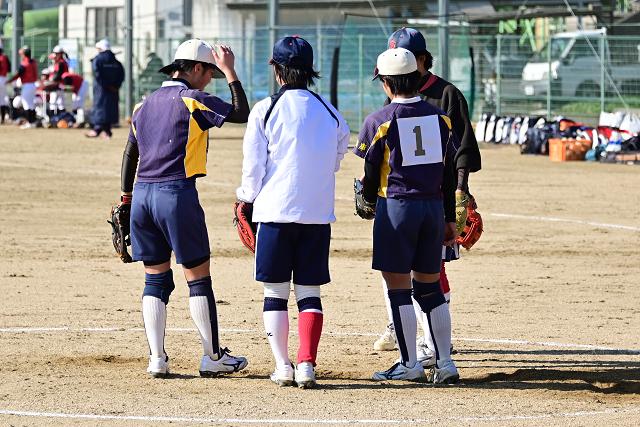 2020岡山竜操リーグ 篠山・篠山東VS中三B_b0249247_22595460.jpg
