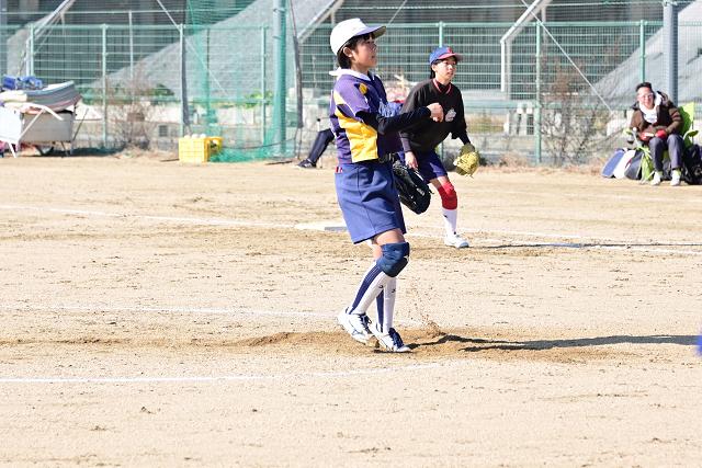 2020岡山竜操リーグ 篠山・篠山東VS中三B_b0249247_22595827.jpg